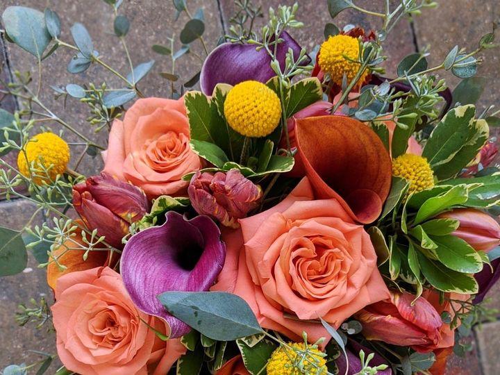 Tmx Diana Ruiz Ferro6 51 102147 160337278487829 Naples, FL wedding florist