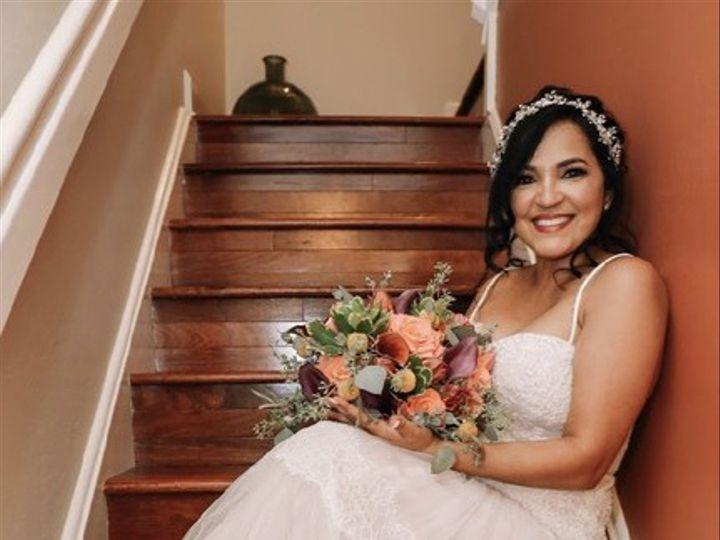 Tmx Diana Ruiz Ferro7 51 102147 160337278394103 Naples, FL wedding florist