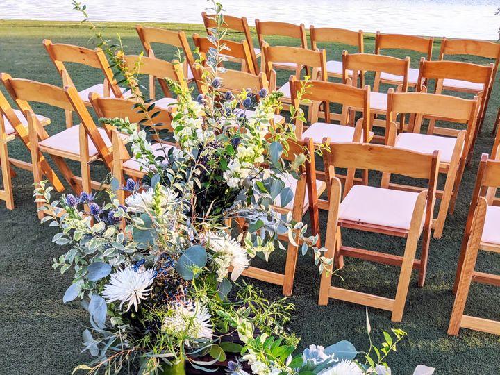 Tmx Eggerweddingaisleentrancetrio 51 102147 157444793973049 Naples, FL wedding florist