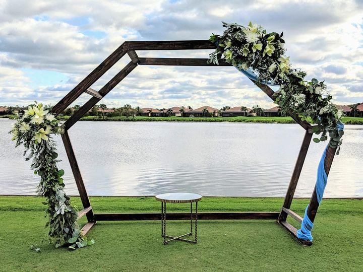 Tmx Eggerweddingarch 51 102147 157444793436434 Naples, FL wedding florist