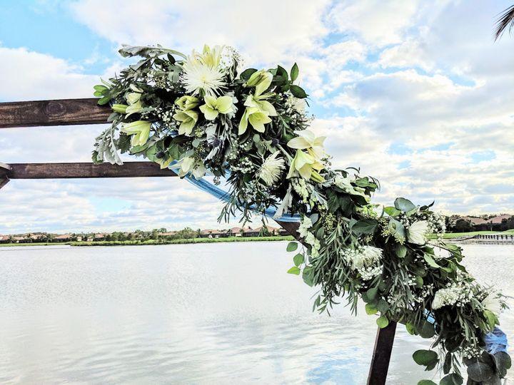 Tmx Eggerweddingarchdecortop 51 102147 157444793748701 Naples, FL wedding florist