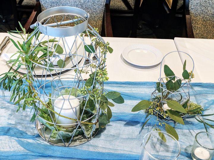 Tmx Eggerweddingcenterpiecedecor 51 102147 157444794836611 Naples, FL wedding florist