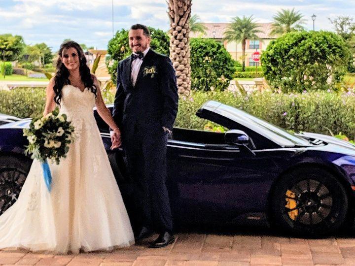 Tmx Eggerweddingcouple 51 102147 157444794722722 Naples, FL wedding florist