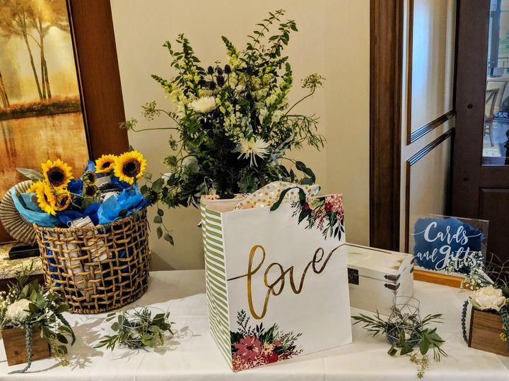 Tmx Eggerweddinggifttable 51 102147 157444795167047 Naples, FL wedding florist