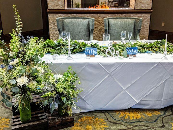 Tmx Eggerweddingsweethearttable 51 102147 157444795679981 Naples, FL wedding florist