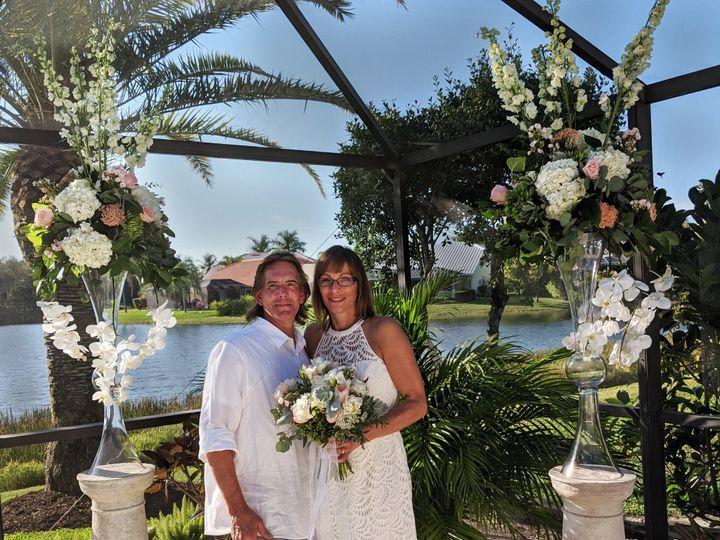 Tmx Hammarherbstwedding1 51 102147 158385482689414 Naples, FL wedding florist