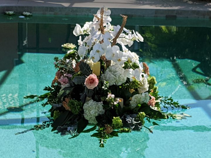 Tmx Hammarherbstwedding3 51 102147 158385478270006 Naples, FL wedding florist