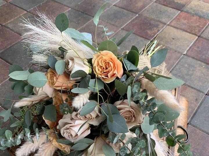 Tmx Maryssabridalbqt2 51 102147 159622755322234 Naples, FL wedding florist
