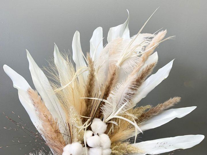 Tmx Maryssabridesmaid 51 102147 159622755367447 Naples, FL wedding florist