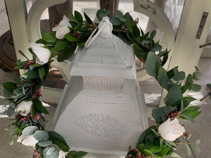 Tmx Maryssacrown 51 102147 159622754967671 Naples, FL wedding florist