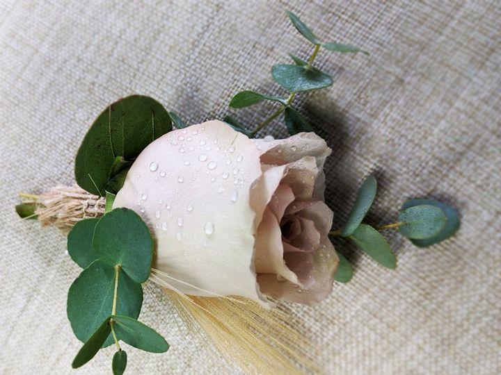 Tmx Maryssagroombout 51 102147 159622754715635 Naples, FL wedding florist