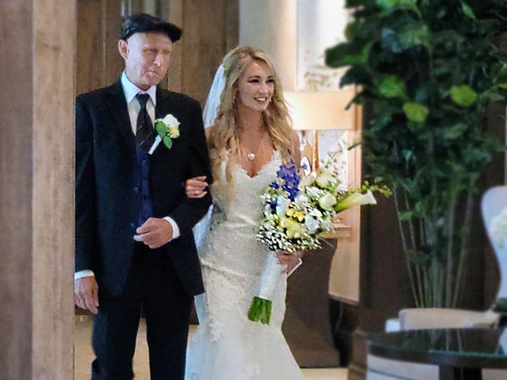 Tmx Presley Mokma Bridal 51 102147 161911417411946 Naples, FL wedding florist