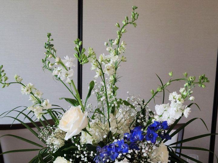 Tmx Presley Mokma Centerpiece 2 51 102147 161911417540064 Naples, FL wedding florist