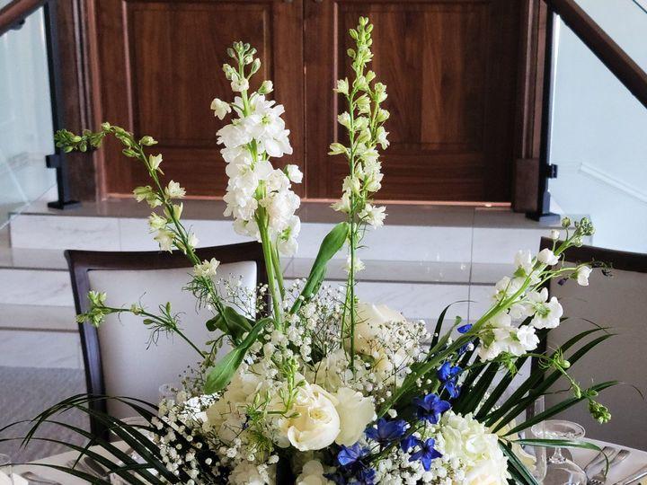 Tmx Presley Mokma Centerpieces 51 102147 161911417596501 Naples, FL wedding florist