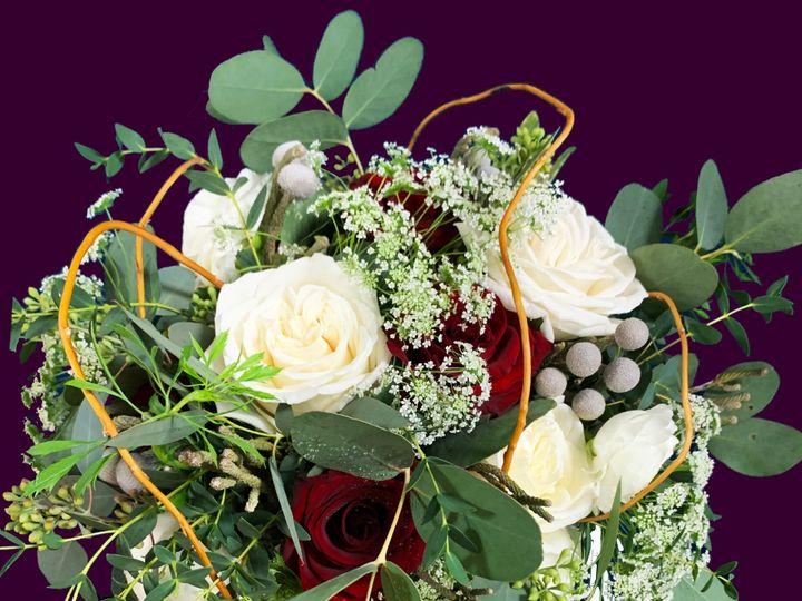 Tmx Rosewitheucbridalbqt 51 102147 157755631920902 Naples, FL wedding florist