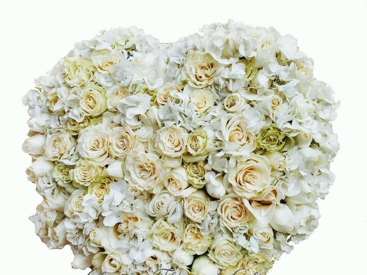 Tmx Weddingeasel 51 102147 160337290780590 Naples, FL wedding florist