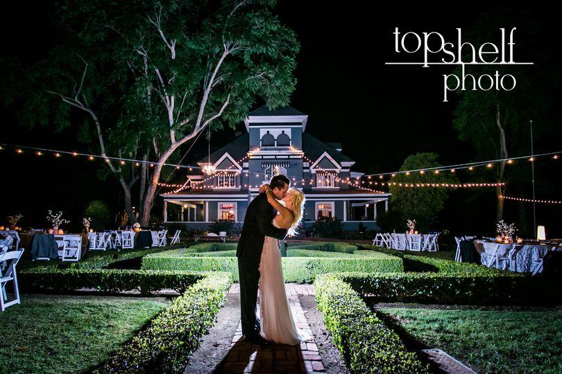 Wedding by Top Shelf Photo.  Riverside, California  www.top-shelf-photo.com