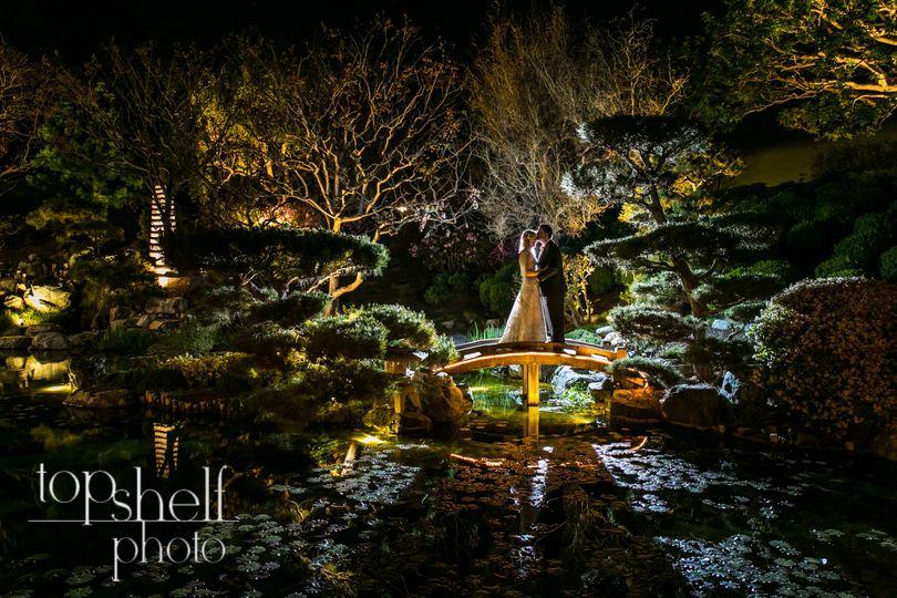 Wedding by Top Shelf Photo.  Karl Strauss.  San Diego  www.top-shelf-photo.com