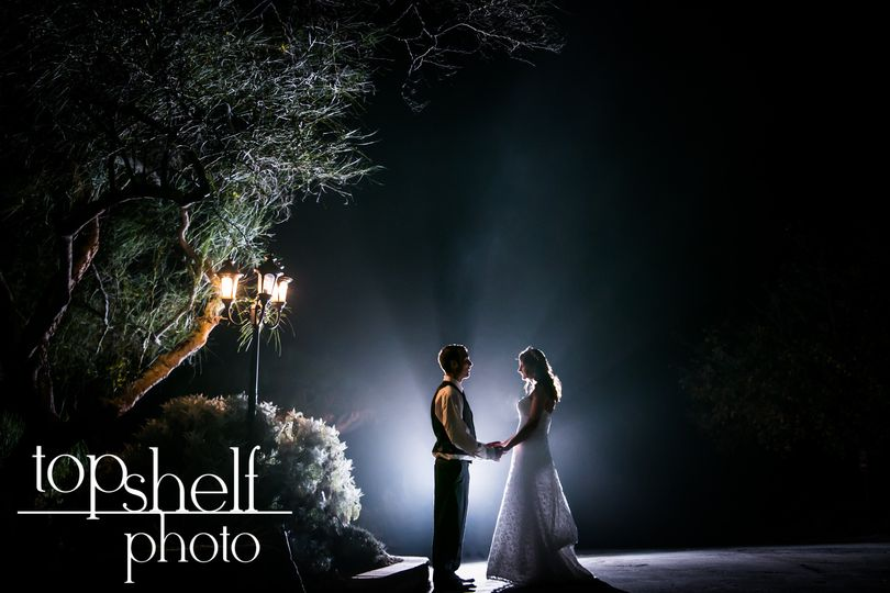 Wedding by Top Shelf Photo.  San Diego Botanic Gardens.  www.top-shelf-photo.com