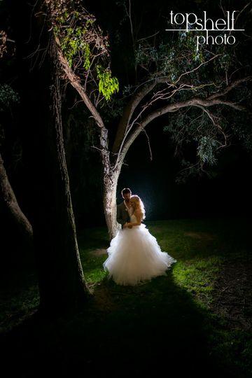 wedding temecula creek inn san diego top shelf pho