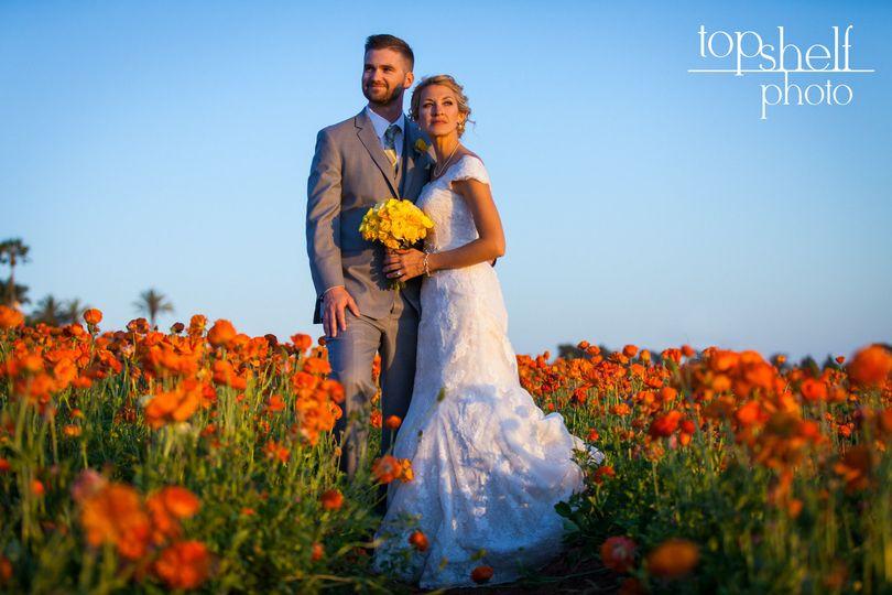 9ba3b9aae1ed422d 1464064892714 carlsbad flower fields wedding top shelf photo 4