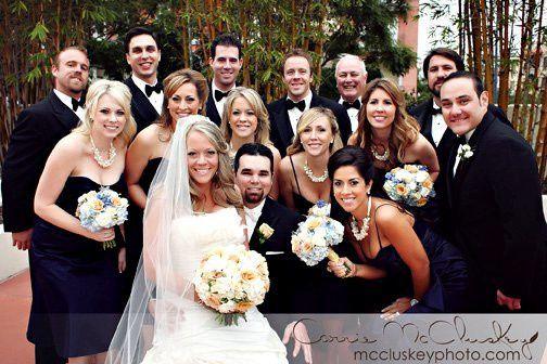 bride 14