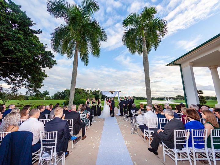 Tmx  Mg 661222 51 122147 160149443730436 Fort Lauderdale, FL wedding venue