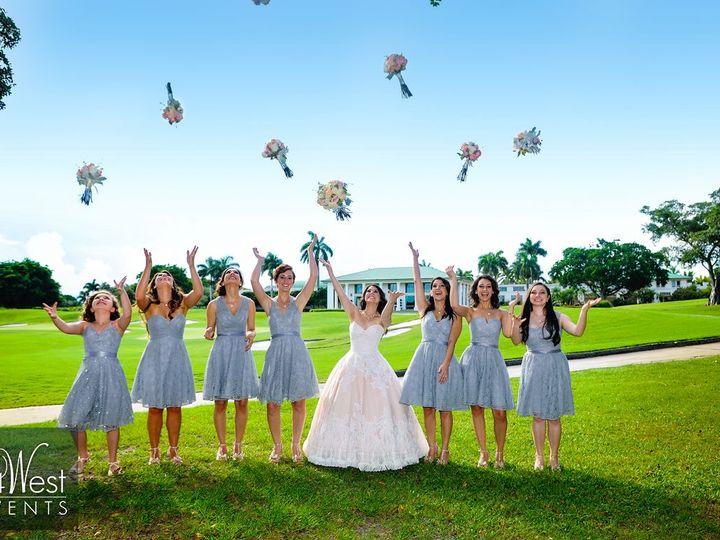 Tmx 0404 1280x768 51 122147 160148755580826 Fort Lauderdale, FL wedding venue