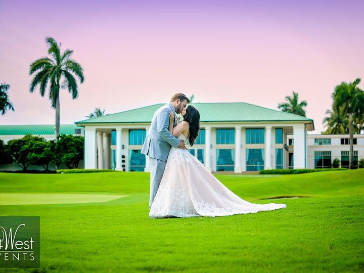 Tmx 0488b 1280x768 51 122147 160148756378239 Fort Lauderdale, FL wedding venue