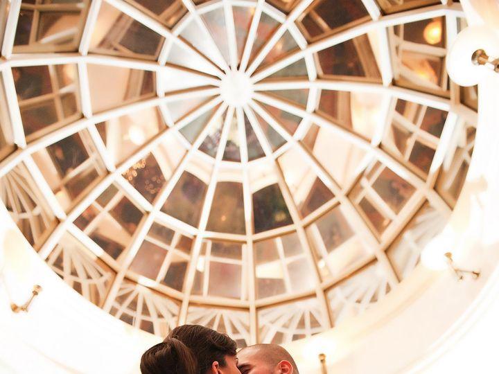 Tmx 10332496255 Eb13c6a4fc O 51 122147 160149410517374 Fort Lauderdale, FL wedding venue