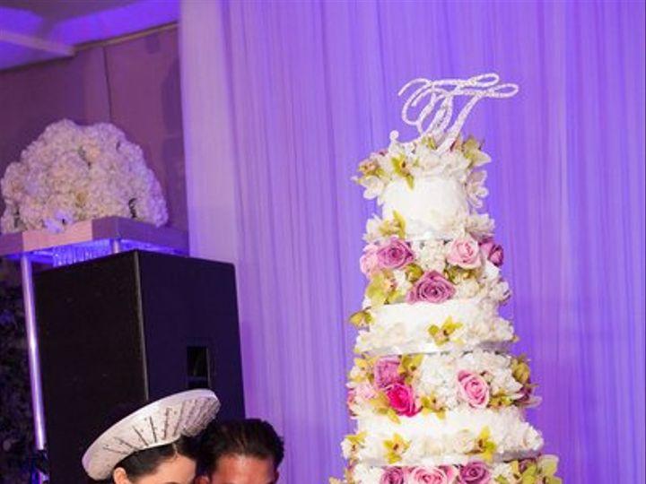 Tmx 1353093534269 CakeCutting Fort Lauderdale, FL wedding venue