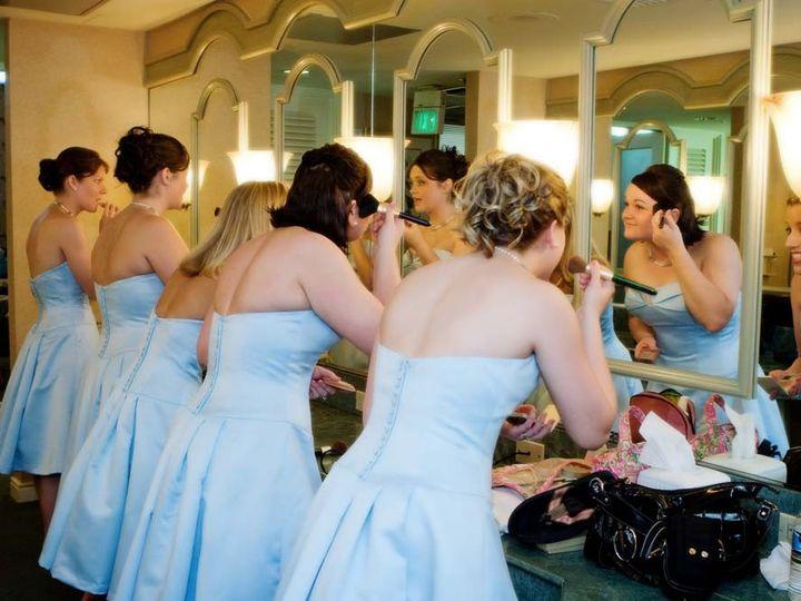 Tmx 1470410552710 06 Gettingready Fort Lauderdale, FL wedding venue
