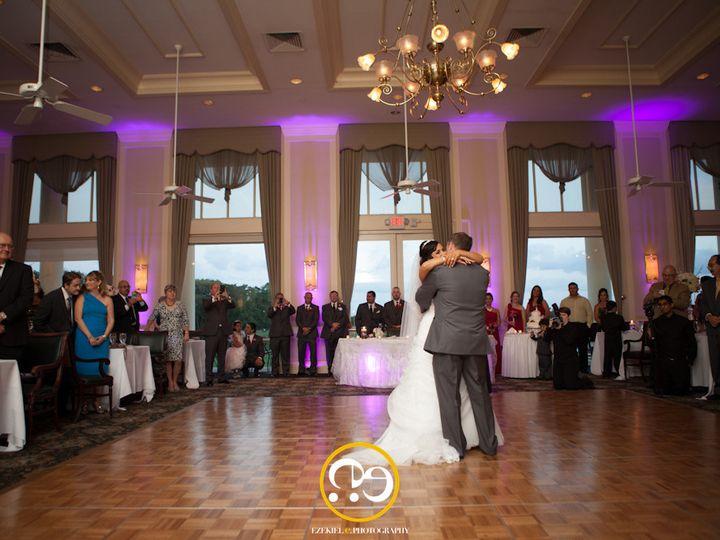 Tmx 1470410756002 Dan  Neia Web Images 501 Fort Lauderdale, FL wedding venue