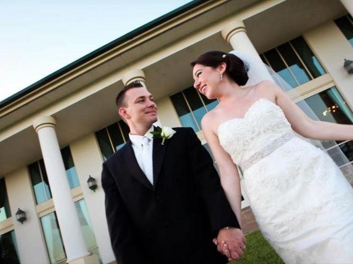 Tmx 1470410833587 Mr  Mrs Hilt Fort Lauderdale, FL wedding venue