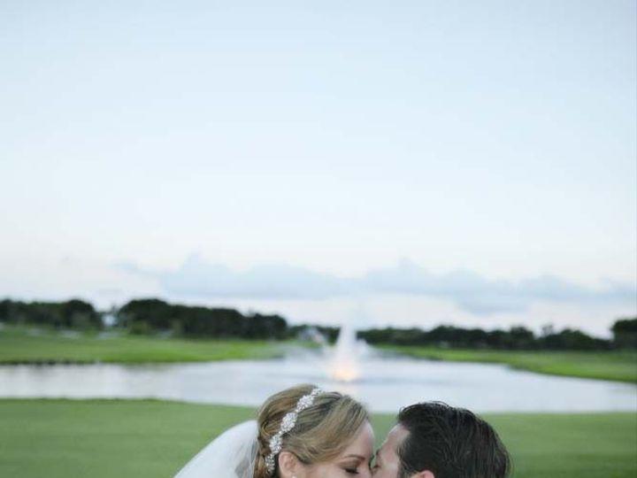 Tmx 1482524252593 02 Mrmrs Fort Lauderdale, FL wedding venue