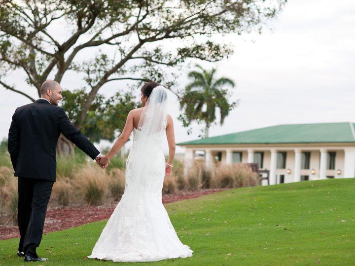 Tmx 1482524269403 10331597585417109c913o Fort Lauderdale, FL wedding venue