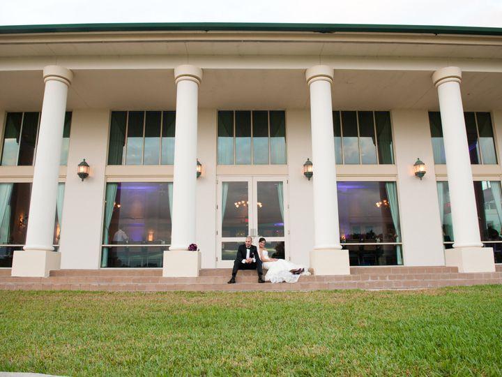 Tmx 1482524315996 10331661553945b0ffc29o Fort Lauderdale, FL wedding venue