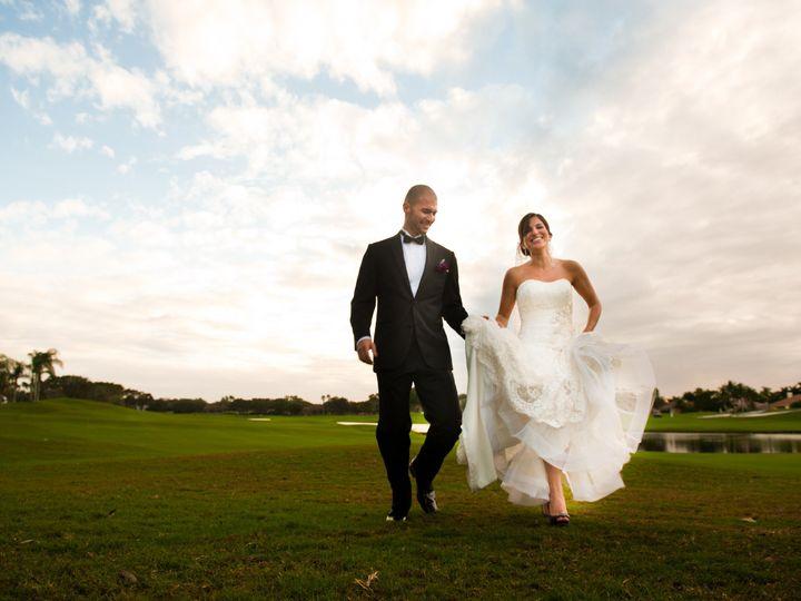 Tmx 1482524338201 10331680045b1c8e57a63o Fort Lauderdale, FL wedding venue