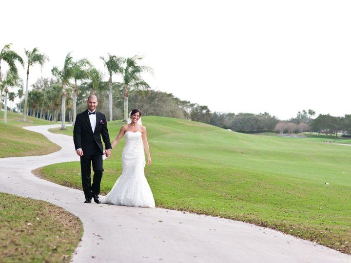 Tmx 1482524358412 10331702184161b68823do Fort Lauderdale, FL wedding venue