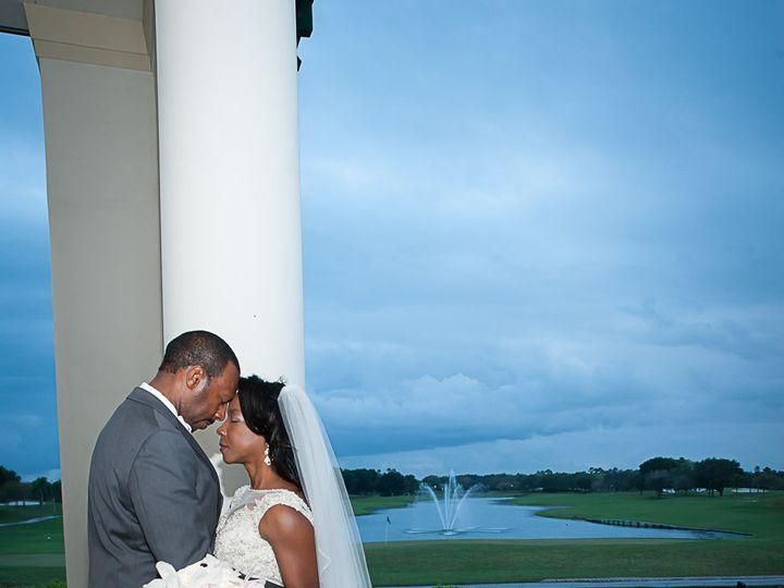 Tmx 1482524449539 Tz 0979 Fort Lauderdale, FL wedding venue