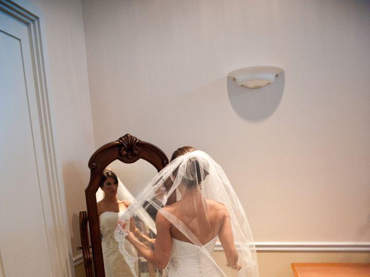 Tmx 1482524620147 103143686740544796c63o Fort Lauderdale, FL wedding venue
