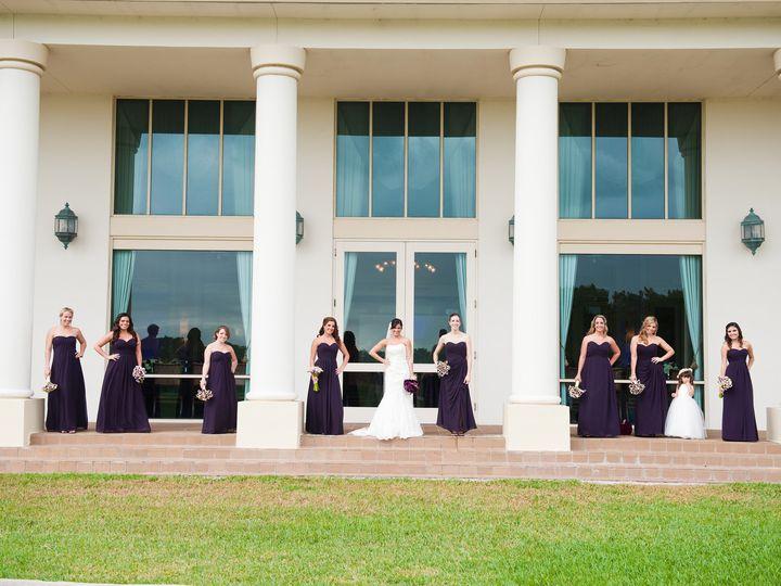 Tmx 1482525743799 103154393539760ed23f8k Fort Lauderdale, FL wedding venue