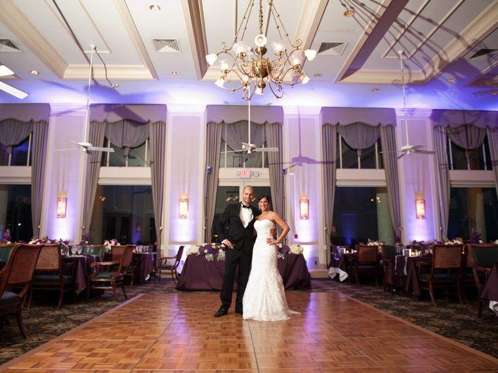 Tmx 1482526226525 1033265827350f6bb0672o Fort Lauderdale, FL wedding venue