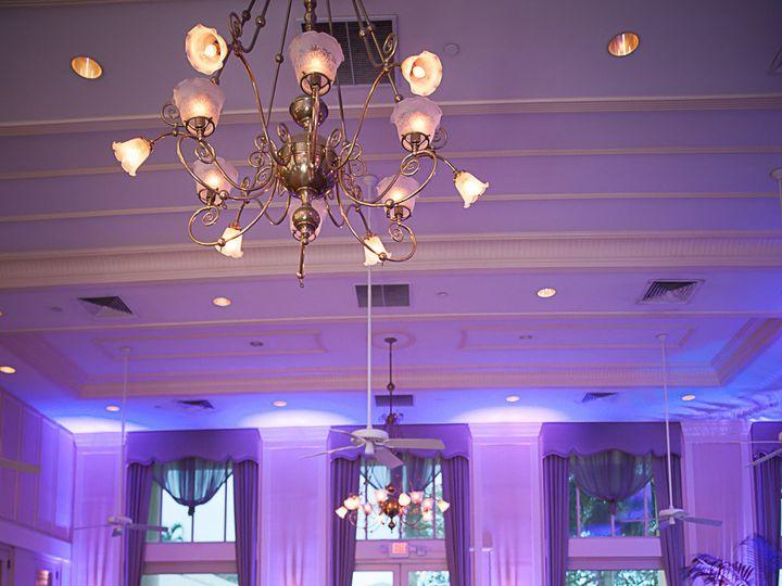 Tmx 1482526328864 Tz 1054 Fort Lauderdale, FL wedding venue