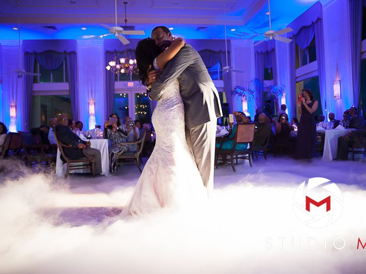 Tmx 1482526336072 Tz 1160 Fort Lauderdale, FL wedding venue