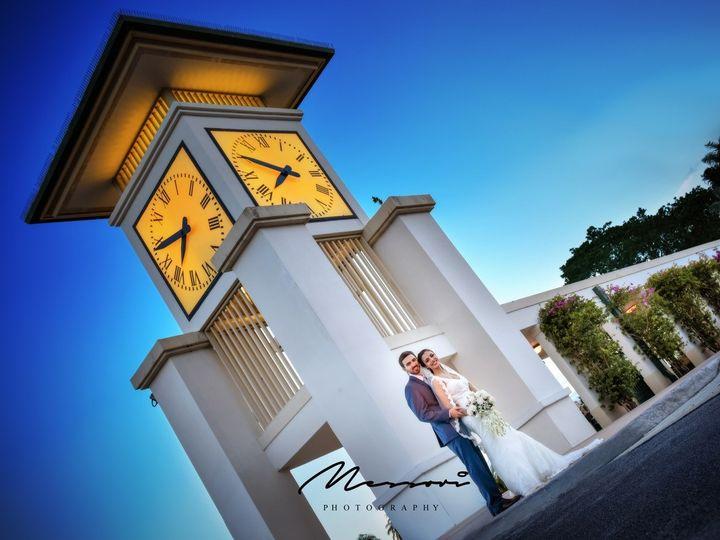 Tmx 1500055394544 8 Fort Lauderdale, FL wedding venue