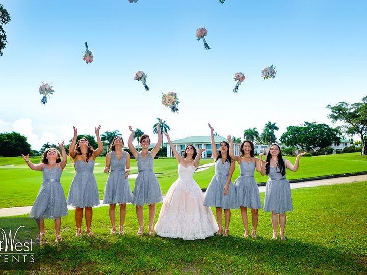 Tmx 1500055439018 0404 1280x768 Fort Lauderdale, FL wedding venue