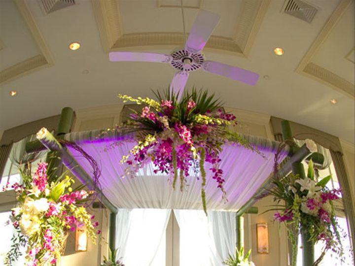 Tmx 1510169364411 0289 Fort Lauderdale, FL wedding venue