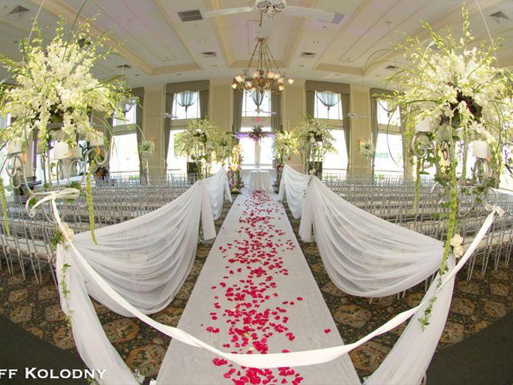 Tmx 1510169364429 0285 Fort Lauderdale, FL wedding venue