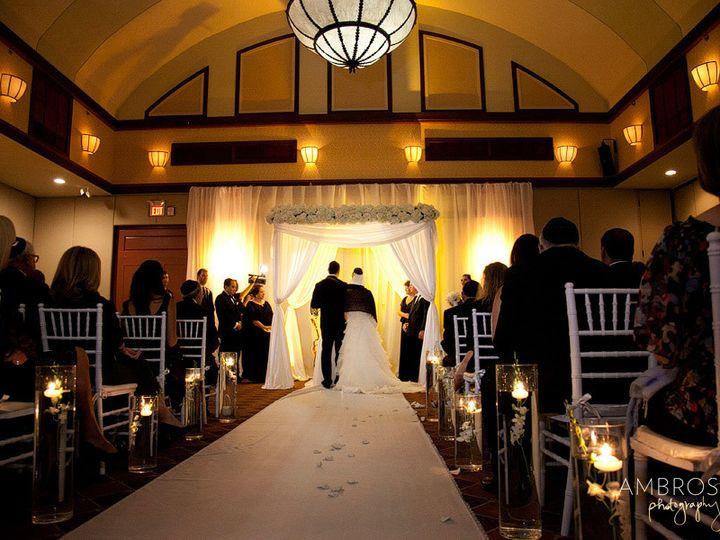 Tmx 1510169425371 Sandraalfredo272 Fort Lauderdale, FL wedding venue